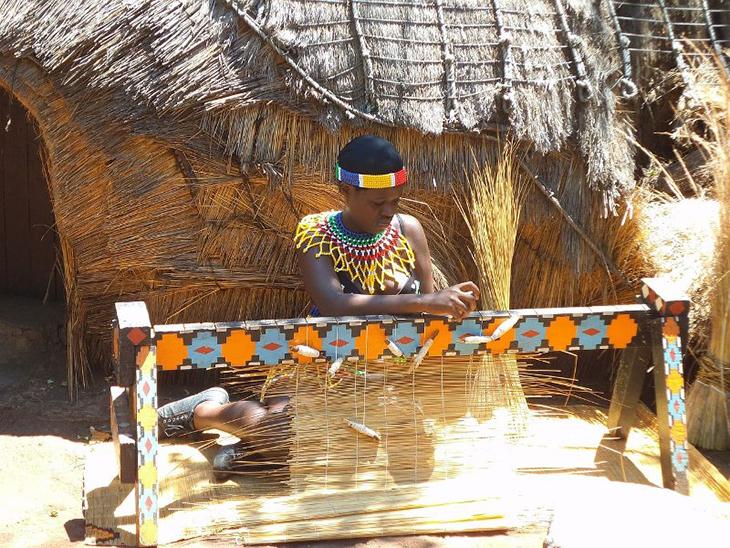 Savoir vivre et coutumes en Afrique du Sud
